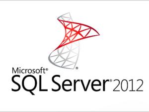 LICENCIA MICROSOFT SQL SERVER 2012 STANDARD