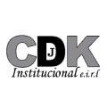 cdk-bn