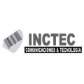 inctec-bn