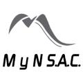 myn-bn