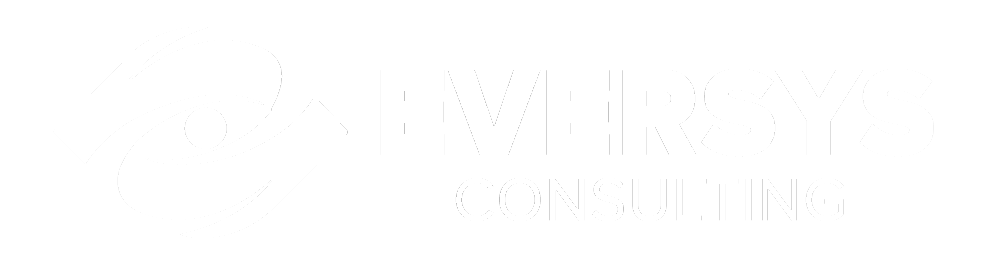 EVERSYS CONSULTING