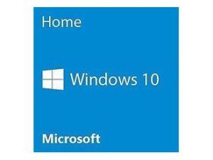 LICENCIA MICROSOFT WINDOWS 10 HOME 32/64-BIT ORIGINAL