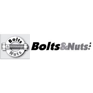 bolts-bn