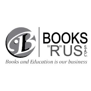 books-bn