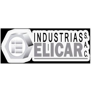 elicar-bn