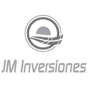 jm-bn