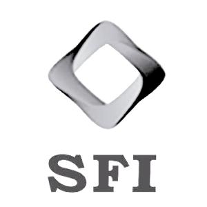 sfi-bn